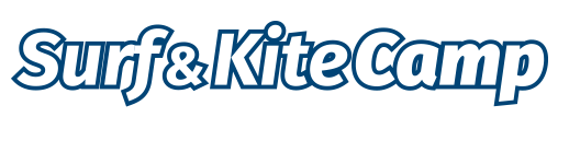 Surf und Kite Camp Wiek Insel Rügen